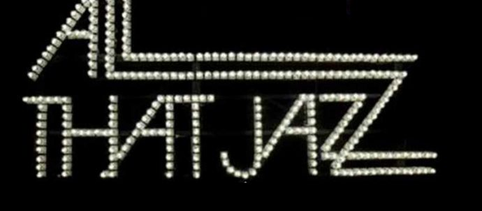 All that jazz (κάθε 2η Δευτέρα)