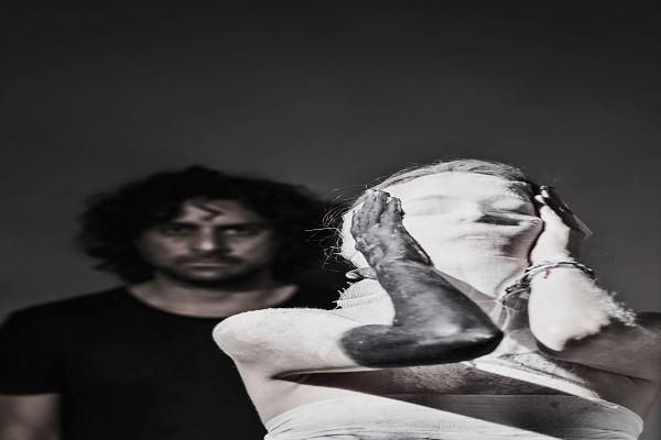 """""""Από την Αντιγόνη στη Μήδεια"""" ΕΚΤΑΚΤH ΠΑΡΑΣΤΑΣH  Παρασκευή 20 Απριλίου στο Θέατρο Άλφα.Ιδέα"""