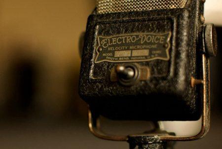 Μουσική από τους παραγωγούς του Street radio