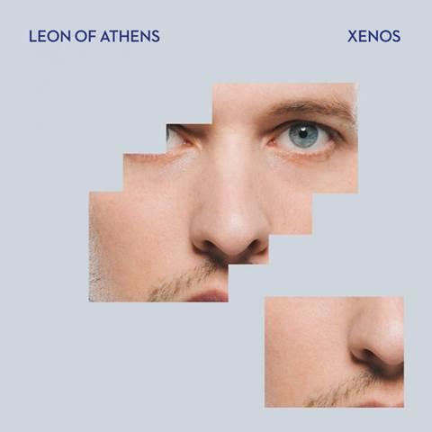 """Κυκλοφορεί το νέο album του Leon of Athens, """"Xenos""""! Δείτε το πρώτο video clip"""