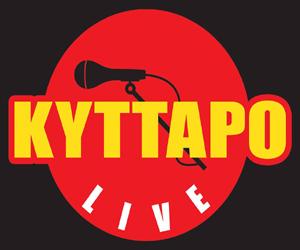 ΚΥΤΤΑΡΟ live club