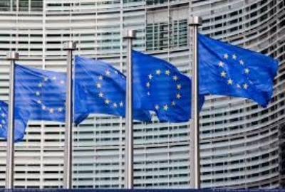 Brexit, μεταναστευτικό, ασφάλεια οι προτεραιότητες της ερχόμενης συνόδου κορυφής