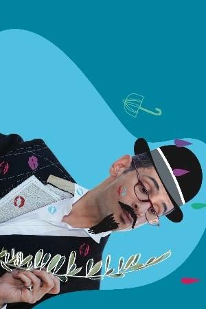 «'Η τεράστια κοινωνική σημασία των βλακώνεν τω συγχρόνω βίω» η παράσταση συνεχίζεται νέες ημέρες και ώρες στο θέατρο Ιλίσια Βολανάκη
