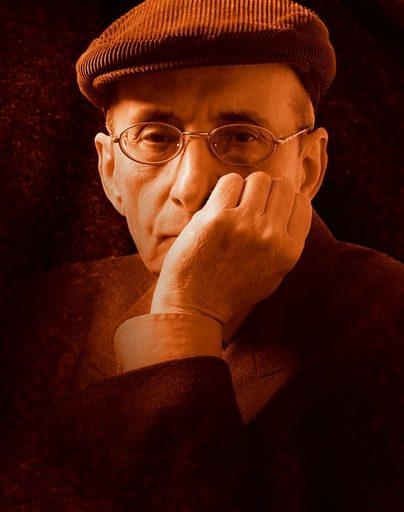 Αφιέρωμα στο Μάνο Ελευθερίου στις 26, 27 και 29 Οκτωβρίου στο Μέγαρο Μουσικής Αθηνών
