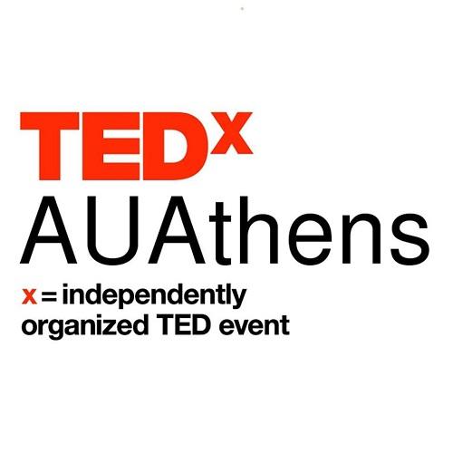 «Λίγοι εμπνευστές, εκατοντάδες εμπνεόμενοι! (Συνεχίζεται…)» το TEDxAUAthens επιστρέφει