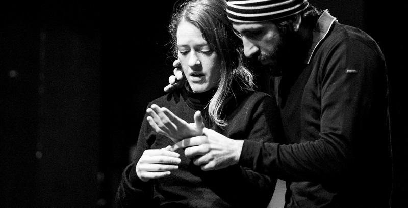 Ο Οθέλλος του Shakespeare συνεχίζει τις παραστάσεις του στο θέατρο Τέχνης μέχρι τις 25 Μαϊου