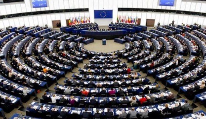 Ανακοινώθηκε η νέα σύνθεση των διακοινοβουλευτικών αντιπροσωπειών του Ευρωπαϊκού Κοινοβουλίου