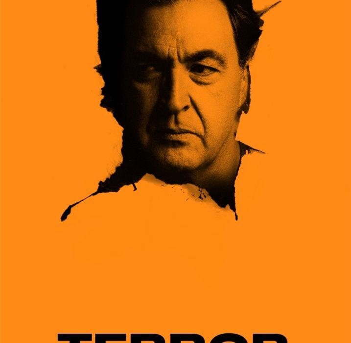 """""""Terror"""" του Ferdinand von Schirach για 1η φορά στην Νομική Αθηνών από τις 14 Οκτωβρίου"""