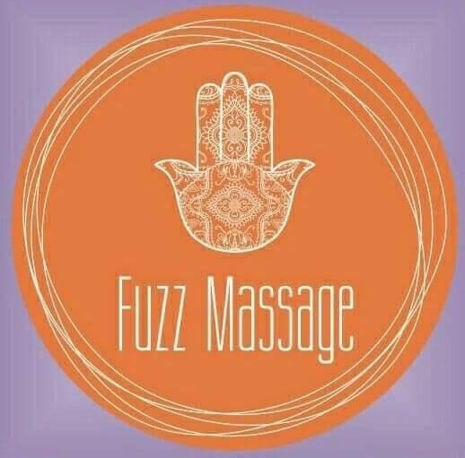 Fuzz Massage