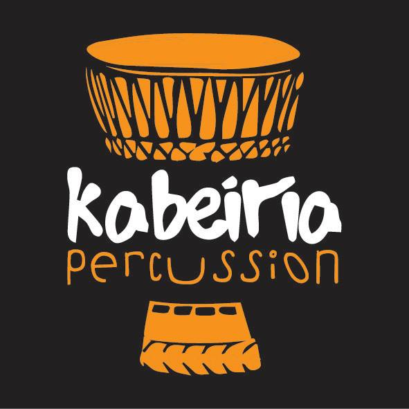 Kabeiria Percussion