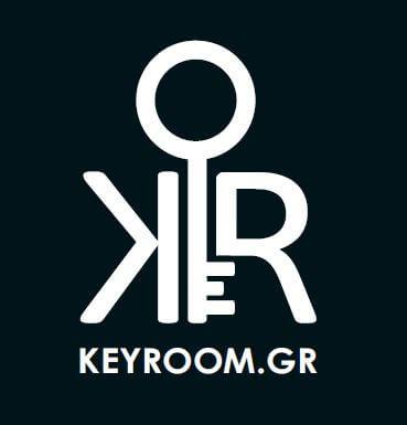 keyroom.gr