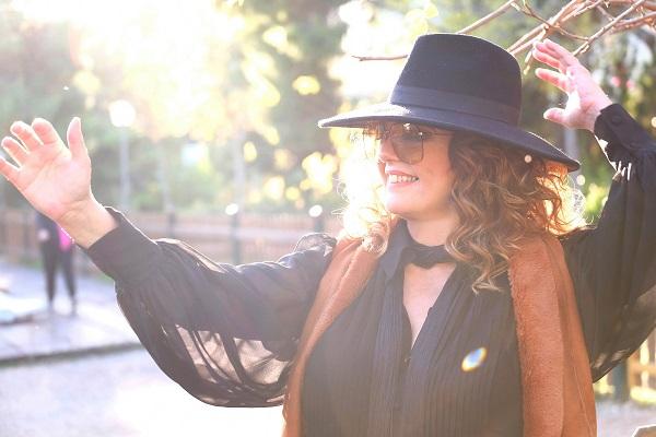 """""""Άλμπουμ"""" η Ελένη Τσαλιγοπούλου στο Πειραιώς 131 παράταση εμφανίσεων για όλα τα Σάββατα του Φεβρουαρίου"""