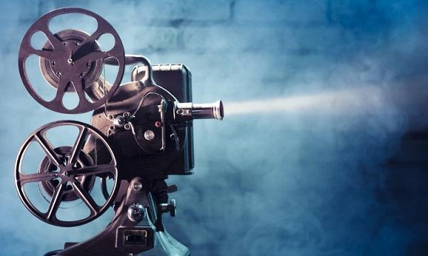 """""""Κινηματογραφικά φεστιβάλ - Η επίδρασή τους στην ευρωπαϊκή πολιτιστική πραγματικότητα"""" την Παρασκευή 7 Φεβρουαρίου στο Impact Hub Athens"""