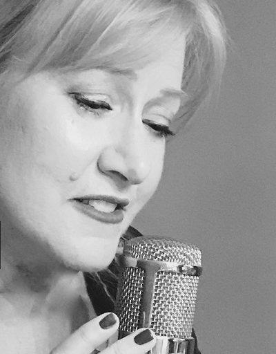 """""""Elly loves jazz"""" η Έλλη Πασπαλά στο Πειραιώς 131. Η επιτυχία συνεχίζεται την Κυριακή 23 Φεβρουαρίου"""