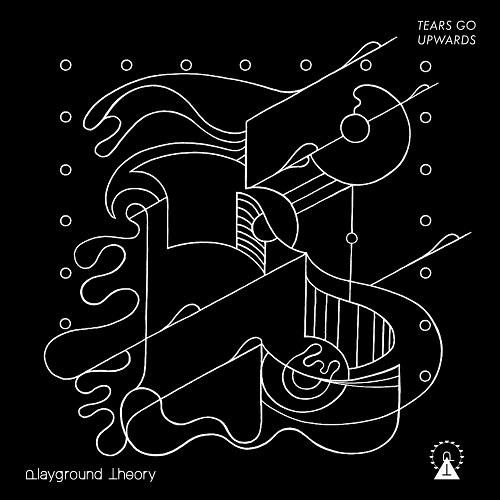 """Tears go upwards"" release party για το νέο cd των Playground theory στο It's a Βίλατζ την Παρασκευή 21 Φεβρουαρίου"