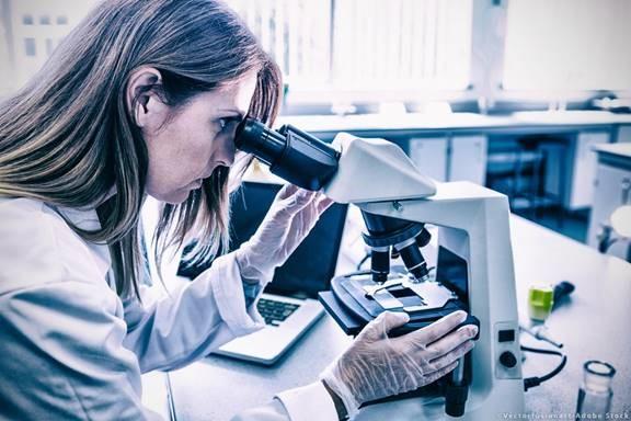 Covid-19: Ευπρόσδεκτο το πακέτο για την έρευνα, η Ε.Ε. να είναι καλύτερα προετοιμασμένη