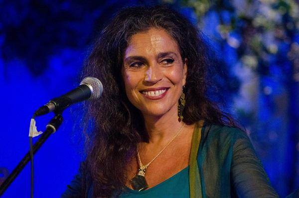 Η Σαβίνα Γιαννάτου live από τον Φάρο του ΚΠΙΣΝ το Σάββατο 30 Μαϊου