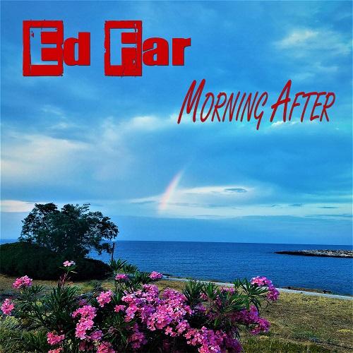 """Morning after"" το νέο single του Ed - Far κυκλοφορεί"
