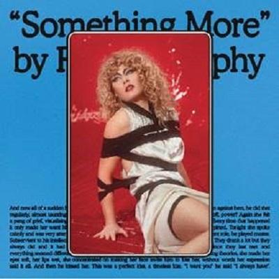"""Something more"" το νέο single της Roisin Murphy εν αναμονή της κυκλοφορίας του νέου album"