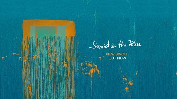 """Sunset in the blue"" νέο single από την Melody Gardot εν αναμονή του νέου album"