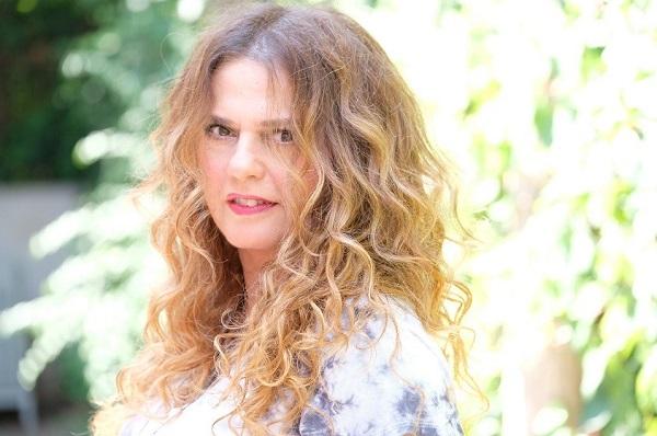 Ελένη Τσαλιγοπούλου & Bogaz Musique στο φεστιβάλ Αμαρουσίου την Παρασκευή 11 Σεπτεμβρίου