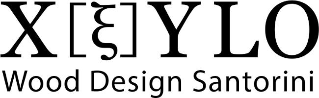 XyloWood Design, μία νέα,ιδιαίτερηγκαλερί ξυλογλυπτικής άνοιξε στηΣαντορίνη