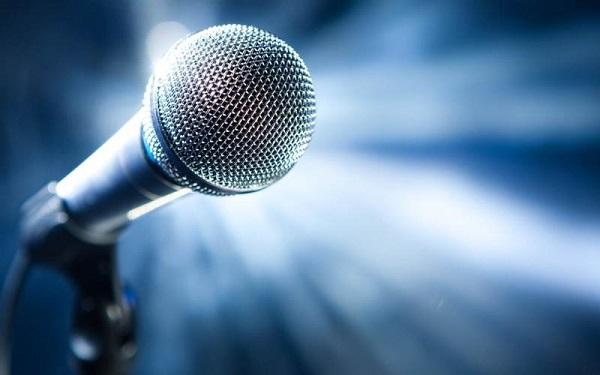 Ανακοίνωση του ΠΣΔΠΕ και της Ένωσης Θεατρικών Παραγωγών