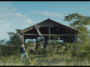 """Η ταινία """"Goads"""" της Ίριδας Μπαγλανέα κέρδισε το βραβείο Π.Ε.Κ.Κ. στο 43ο διεθνές Φεστιβάλ Δράμας"""