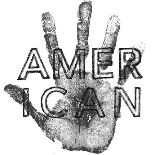 """American"" το νέο single της Madeleine Peyroux με το οποίο προτρέπει τους Αμερικανούς να ψηφίσουν"