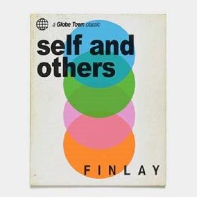 """Self & Others"" ακούστε το single από το νέο ομότιτλο album του Finlay"