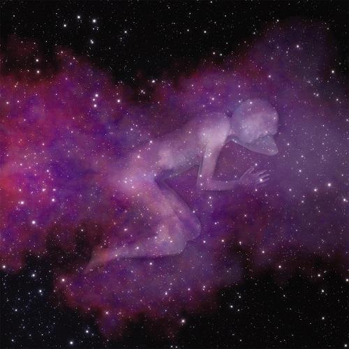 """""""Ταξίδι αστρικό"""" το νέο album της Nalyssa Green κυκλοφορεί από την InnerEar"""