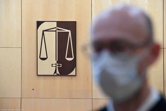 Ο μηχανισμός για το κράτος δικαίου τίθεται σε ισχύ, χωρίς καθυστερήσεις, την 1η Ιανουαρίου