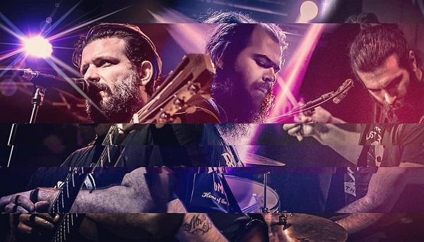 """""""Ένα live για τον Νίκο"""" κάνει πρεμιέρα την Κυριακή 7 Φεβρουαρίου από το KYTTAΡΟ live"""
