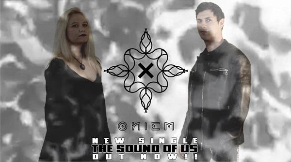 """The sound of us"" νέο single από τους Onism"