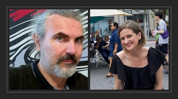 Δύο νέα ψηφιακά εργαστήρια από το Θέατρο Τέχνης