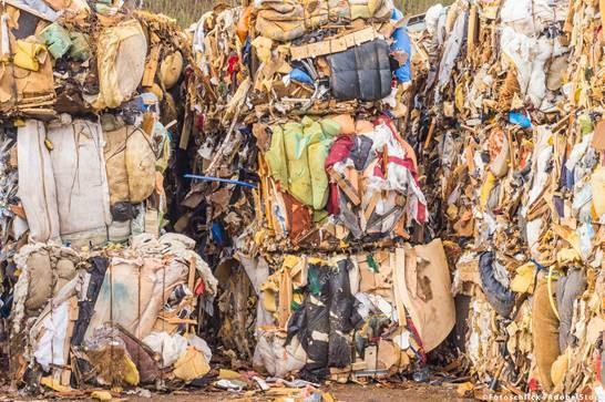 Κυκλική οικονομία: αυστηρότεροι κανόνες κατανάλωσης και ανακύκλωσης στην ΕΕ