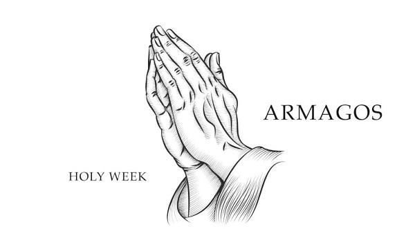 """Holy week"" το νέο πιανιστικό κομμάτι του Αποστόλη Αρμάγου"