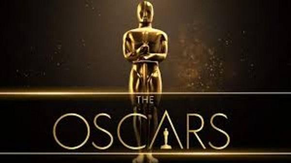 """And the Oscar goes to…"" γράφει ο Δημήτρης Πλαβούκος"