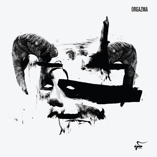 """Orgazma"" το 1ο ομότιτλο album των Orgazma κυκλοφορεί από το Ogdoo music group"