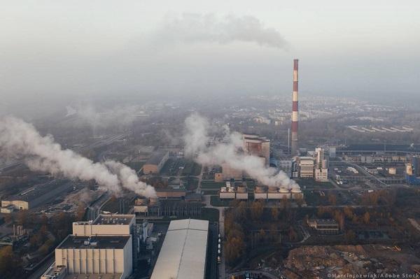 Νομοθεσία για το κλίμα: το ΕΚ εγκρίνει τη συμφωνία για μια κλιματικά ουδέτερη ΕΕ ως το 2050