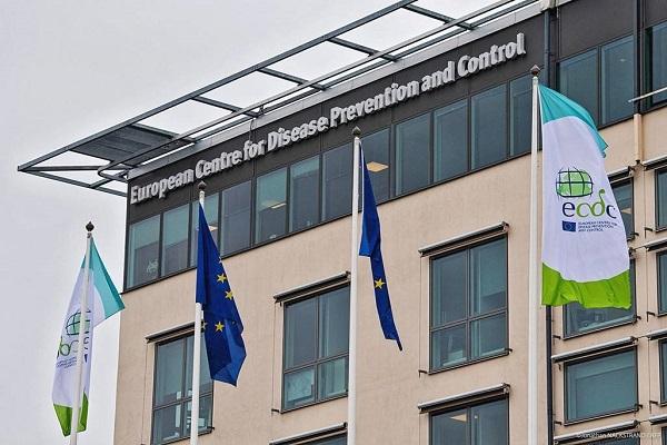 Ευρωπαϊκή Ένωση Υγείας: στενότερη συνεργασία για την καλύτερη πρόληψη ασθενειών