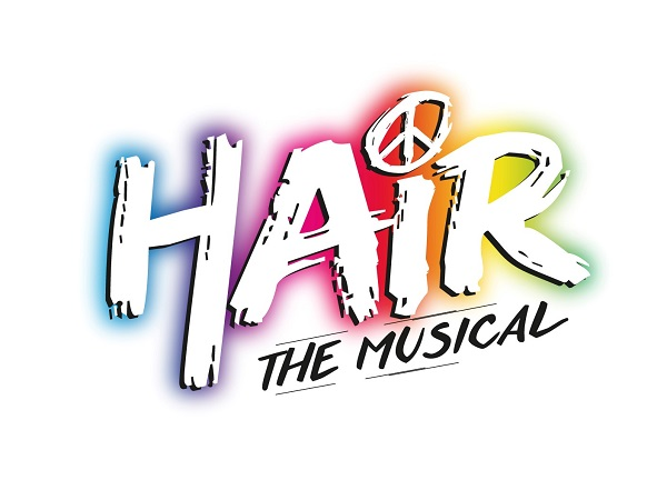 """Hair The musical"" από την Πέμπτη 21 και από Πέμπτη μέχρι Κυριακή στο Θέατρο Ριάλτο"