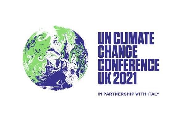 Κλιματική αλλαγή: να αυξηθούν οι προσδοκίες για φιλόδοξα αποτελέσματα στην COP26