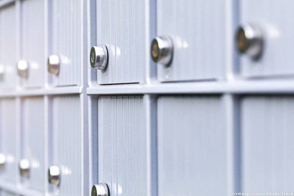 Pandora Papers: οι ευρωβουλευτές ζητούν έρευνες, αυστηρά μέτρα και νέα νομοθεσία